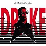 9AM In Dallas (Edited Version) [Clean]