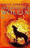 Der Klan der Wölfin