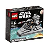 Star Destroyer LEGO® Star Wars Set 75033