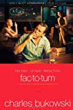 Factotum tie-in (006113127X) by Bukowski, Charles