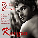 Keegan | Devlin Church