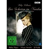 """Philip Pullman's Der Schatten im Norden - The Sally Lockhart Mysteriesvon """"Billie Piper"""""""
