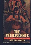 The Medicine Knife