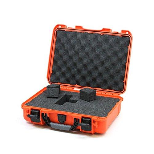 orange-nanuk-910-case-with-foam-pelican-tsa-1400-lock