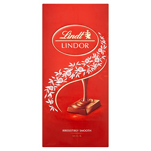 lindt-lindor-milk-chocolate-bar-100-g-pack-of-10
