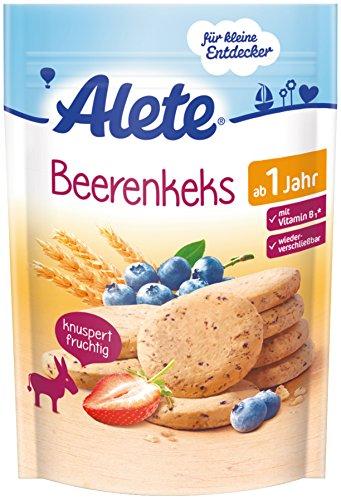 Alete-Beerenkeks-6er-Pack-6-x-150-g