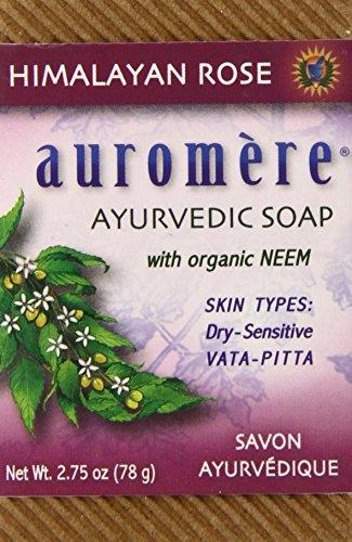 auromere-pain-de-savon-ayurvedique-extra-doux-a-base-dextraits-de-rose-himalayenne-pour-peaux-sensib