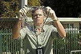 Image de Dexter - L'intégrale : Saisons 1 à 8 [Blu-ray]