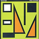 True Coloursby Split Enz