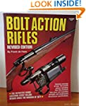 Bolt Action Rifles