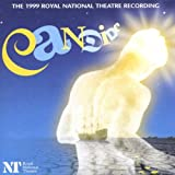 Candide : The 1999 London Cast Records