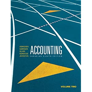 accounting volume 1 Chapter 1 learn with flashcards, games, and more — for free.
