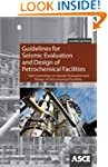 Guidelines for Seismic Evaluation and...