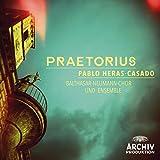 Praetorius