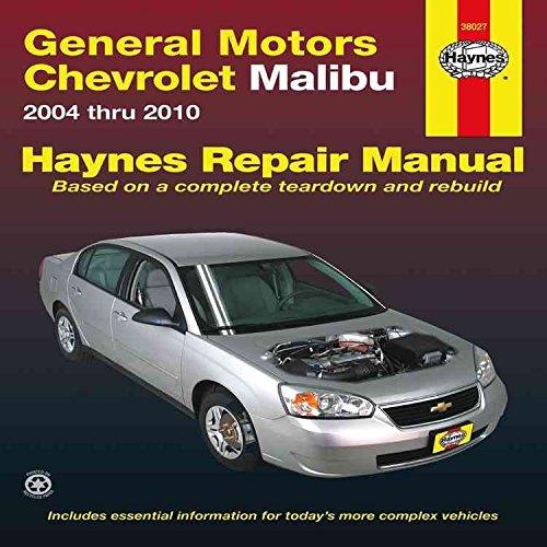 chevrolet-malibu-automotive-repair-manual-2004-2010-by-rob-maddox-published-november-2012