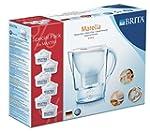 Brita Carafe filtrante Marella Cool B...