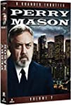 Perry Mason - Les t�l�films - Volume 2