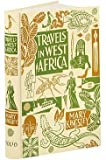 Image of Travels in West Africa