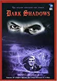 echange, troc Dark Shadows DVD Collection 3 [Import USA Zone 1]