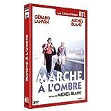 Marche � l'ombrepar Michel Blanc