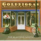 Golddiggas, Headnodders & Pholk Songsby Beautiful South