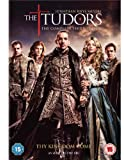 The Tudors - Season 3 [DVD]