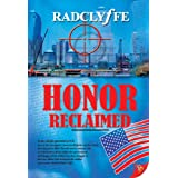 Honor Reclaimed (Honor Series)