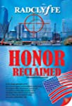 Honor Reclaimed (Honor Series Book 5)...