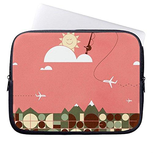 chadme-laptop-sleeve-borsa-splendida-giornata-con-colorful-notebook-sleeve-casi-con-cerniera-per-mac
