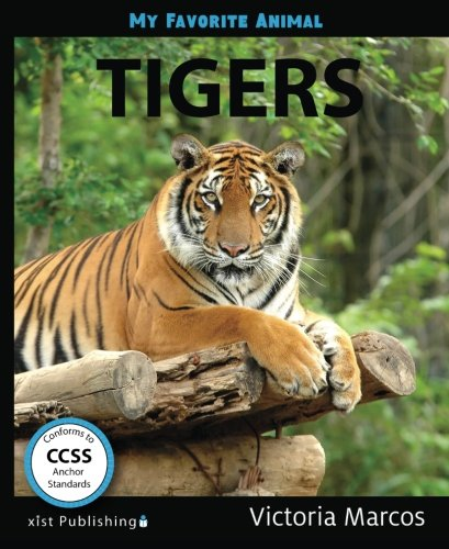my favorite animal tiger The tiger is the strongest spirit animal you can choose  take your favorite fandoms with you and never  spirit animals wiki is a fandom books community view.