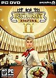 echange, troc Restaurant empire II