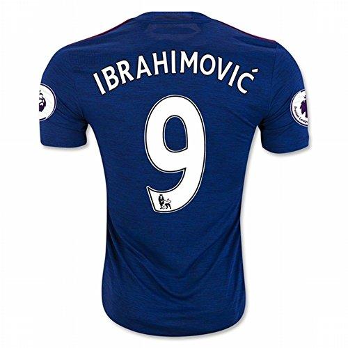 2016-2017-nueva-temporada-manchester-united-fc-9-zlatan-ibrahimovic-away-azul-futbol-jersey-hombre-a