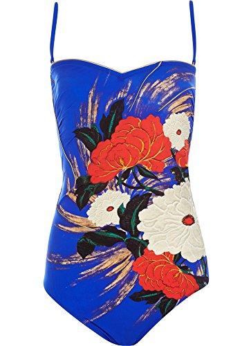 gottex-collection-padded-mandarin-swimsuit-15mn-072r-uk12-royal-421-