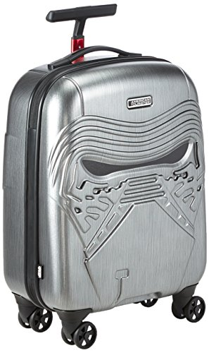 disney-american-tourister-star-wars-bagage-cabine-55-cm-34-l-kylo-ren