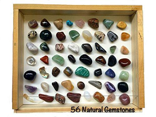 edelsteine-halbedelsteine-set-mit-56-verschiedenen-edelsteinen-2-3cm-edelsteine-bestimmen-mit-edelst