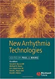 img - for New Arrhythmia Technologies book / textbook / text book