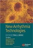 img - for New Arrhythmia Technologies book / textbook / text book