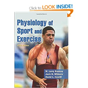 Exercise Physiology universities guides