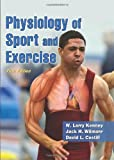 img - for Physiology of Sport and Exercise with Web Study Guide, 5th Edition book / textbook / text book