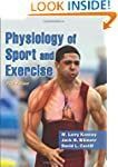 Physiology of Sport and Exercise W/We...