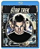 スター・トレック [Blu-ray] ランキングお取り寄せ