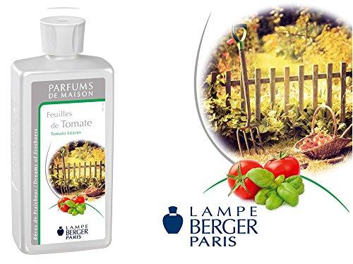 feuilles-de-tomate-tomato-leaves-500ml