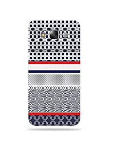 alDivo Premium Quality Printed Mobile Back Cover For Samsung Galaxy E5 / Samsung Galaxy E5 Case Cover (GD470)