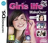 echange, troc Girls Life: Makeover (Nintendo DS) [import anglais]