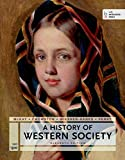 img - for A History of Western Society Since 1300 for the AP  Course: with Bedford Integrated Media book / textbook / text book