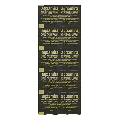AquaMira-Military-Water-Purifier-Tabs-Pack-of-10