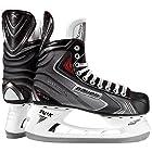 Bauer Vapor X 60 Ice Skates [SENIOR]