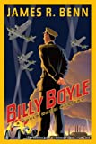 img - for Billy Boyle: A World War II Mystery (Billy Boyle World War II Mystery) book / textbook / text book