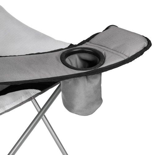 camping tisch stuhl set com forafrica. Black Bedroom Furniture Sets. Home Design Ideas