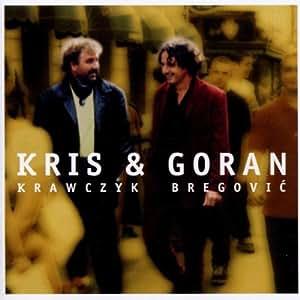 Krzysztof Krawczyk Good Ol' Rock'N'Roll - Dobry Stary Rock
